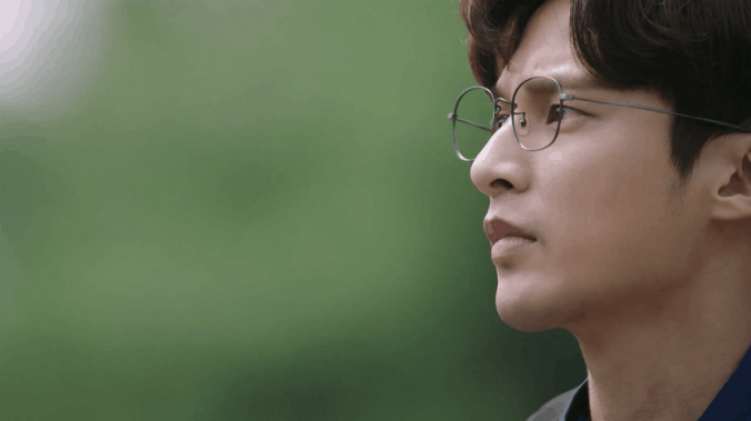 5 Reasons to Check Out Kdrama Still 17 (Thirty but Seventeen
