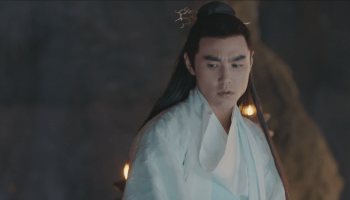 Legend of Fuyao Episodes 63-66: A Chatty Recap (FINALE)   Dramas