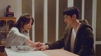 dramas kimchi stars land mom