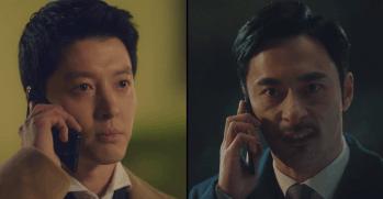 dramas kimchi where stars land dir jo and in woo