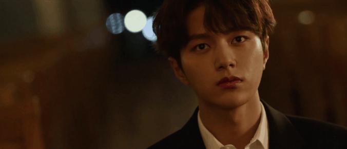 Shin Hye Sun | Dramas with a Side of Kimchi