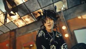 Top 5 Kpop MVs: These Bops Have Seoul!