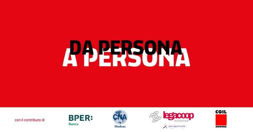 POST_personapersona