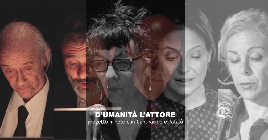 dumanita_per-sito