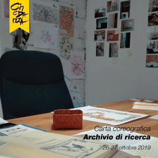 insta_archivio_promo