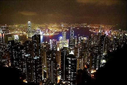 hongkong_victoria_peak_night_view