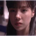 あなそれ9話 ビラの犯人は「皆美」役のショコタン、さらに小田原のカミングアウトも