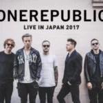 ONE REPUBLIC (ワン・リパブリック)
