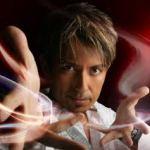 セロのマジカル・バケーション in ブラジル Incredible Magic