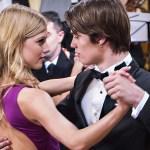 映画『ハートビート』続編制作が2018年アメリカ公開予定決定