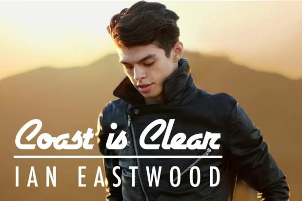 Ian Eastwood (イアン・イーストウッド)若き天才ダンサー
