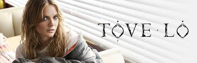 「Tove Lo(トーヴ・ロー)2017 Live &ショートムービー」のアイキャッチ画像