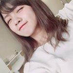 中山 星香 ちゃん(KissBee)ラーメン屋[来来亭]でバイトするアイドルが可愛い