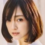 Hulu オリジナル、ミスシャーロック第4話安達博美が吸血鬼に?