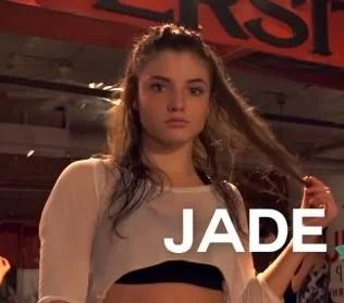 「ジェード・チノウェス(Jade-Chynoweth)ベストダンサーの魅力は?」のアイキャッチ画像