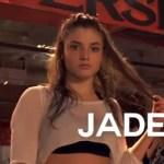 ジェード・チノウェス(Jade-Chynoweth)ベストダンサーの魅力は?