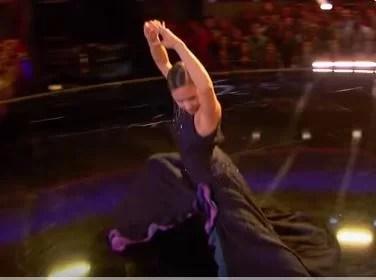 「World of Dance(ワールド・オブ・ダンス)2018シーズン2予選8」のアイキャッチ画像