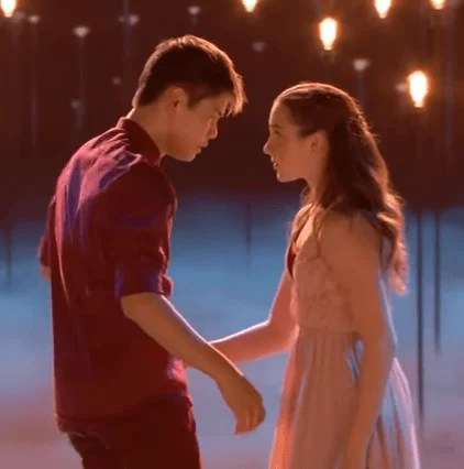 「World of Dance(ワールド・オブ・ダンス)2018シーズン2(CUT4)ジュニア部門」のアイキャッチ画像