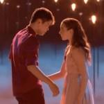 World of Dance(ワールド・オブ・ダンス)2018シーズン2(CUT4)ジュニア部門