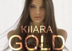 「キアーラ(kiiara)ヒット曲ゴールドに続くONE OK ROCKのfeat曲 In The Starsが映画の主題歌に」のアイキャッチ画像