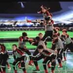 ワールドオブダンス2019年シーズン3Duels2はホットなジュニアチーム対決