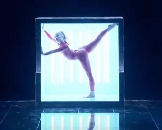 「ワールドオブダンス2019(シーズン3)部門別決勝、ジュニアチーム」のアイキャッチ画像