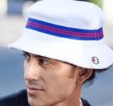 ジュリアン・ディグズマン(Julian DeGuzman)は人気のヒップホップダンサー