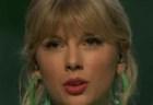 テイラー・スウィフト(TAYLOR SWIFT)人気歌姫の最新作 End Game