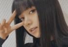 ネットフリックス,ヒロイン役の森田望智の「全裸監督」は見逃せない