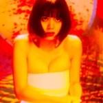 ネットフリックス,ドラマ(フォロワーズ)第8話Reboot(再起動)