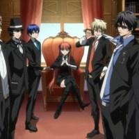 Anime: La Storia Della Arcana Famiglia - Episode 12 Series Finale Summary + Review