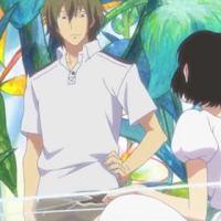 Anime: Natsuyuki Rendezvous - Episode 9 Summary + Review