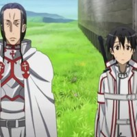 Anime: Sword Art Online - Episode 10 Summary + Review