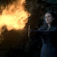 TV: Merlin S5 - Episode 12 Summary + Review