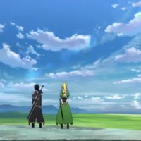 Anime: Sword Art Online - Episode 18 Summary + Review