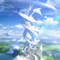 Anime: Sword Art Online - Episode 21 Summary + Review