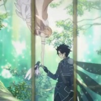 Anime: Sword Art Online - Episode 22 Summary + Review