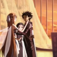 Anime: Sword Art Online - Episode 24 Summary + Review