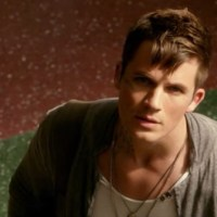 TV: Star-Crossed - Episode 1 Summary + Review