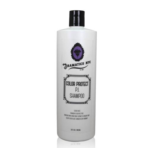 M-CPS-32-8028 Color Protect P.I. Shampoo 32