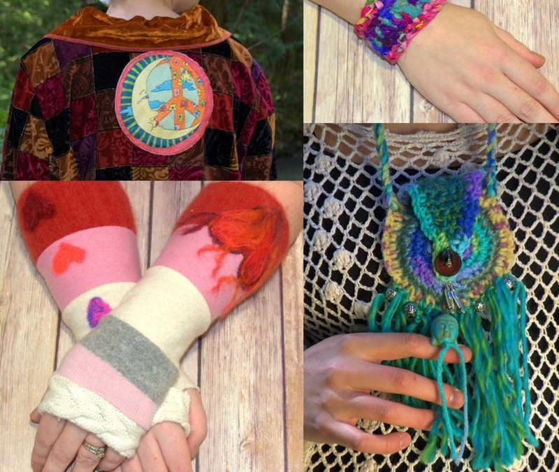 Cyber monday has ALL your handmade needs