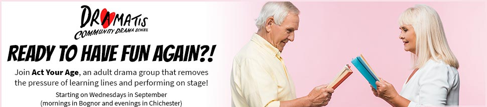 Banner-Advert-for-Act-Your-Age
