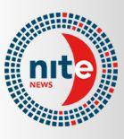 nite_news