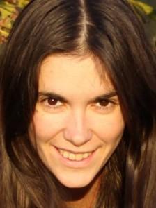 Nataliya Bloc, Playwright
