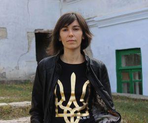 nataliya Bloch