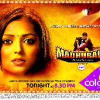 Madhubala Episode 157