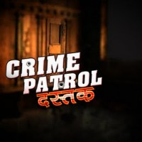 Crime Patrol Episode 303 - 11th October 2013 | Drama Serial Episodes | Watch Full Episodes
