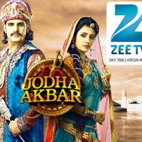 Jodha Akbar Episode 87 - 16th October 2013 | Drama Serial Episodes | Watch Full Episodes