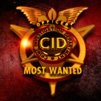CID Episode 1010 - 18th October 2013 | Drama Serial Episodes | Watch Full Episodes