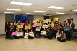 Large Group shot_signs
